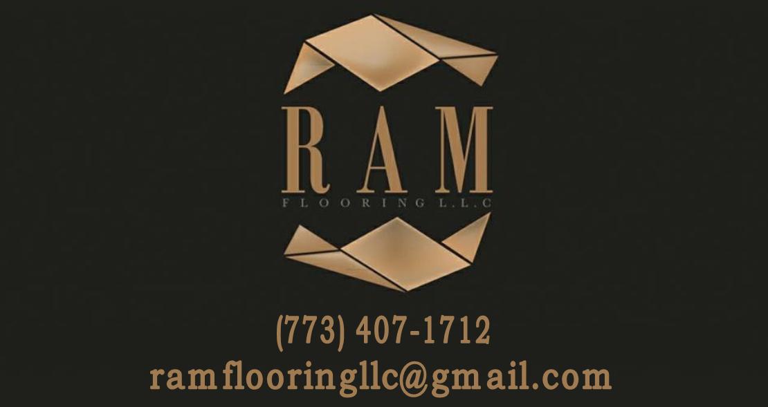 RAM Flooring, LLC