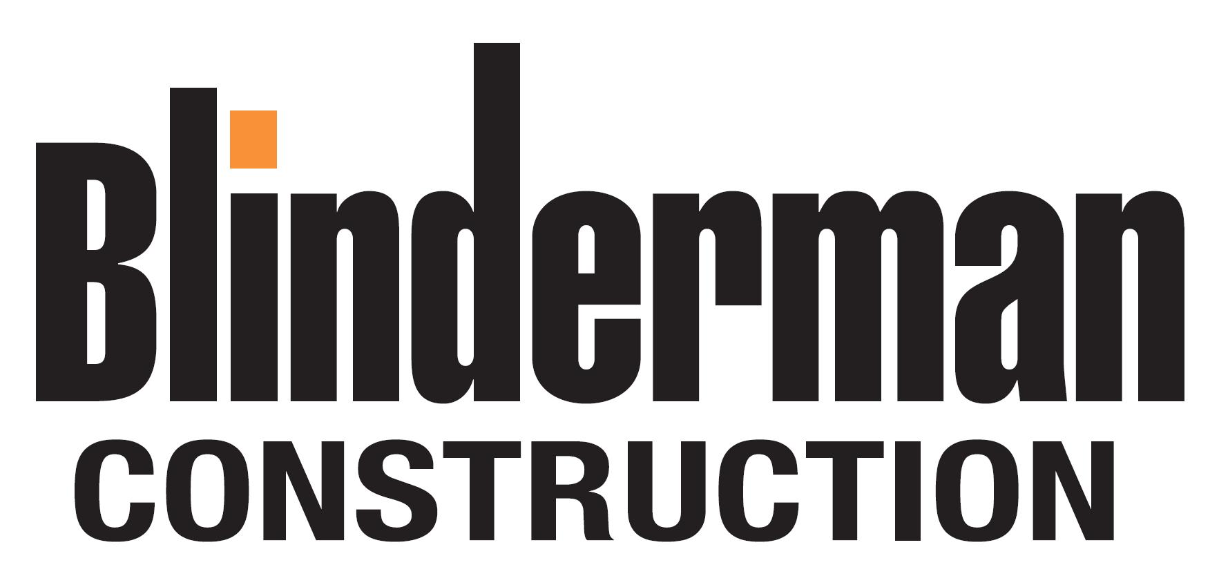 Blinderman Construction