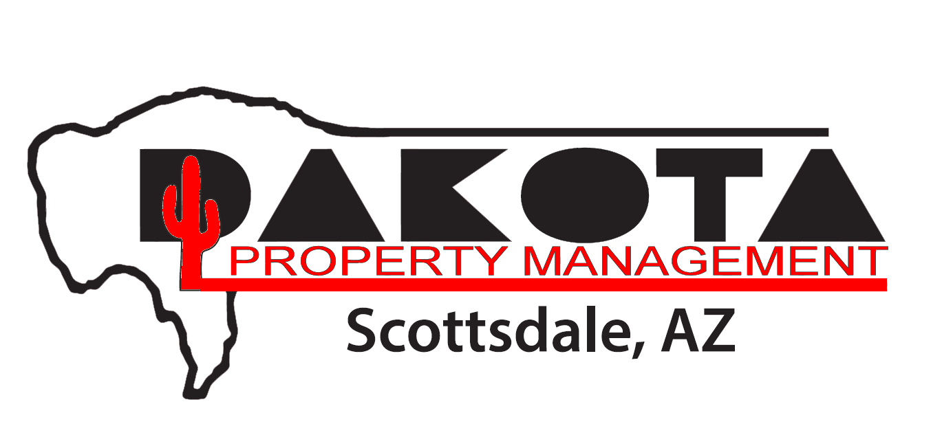 Dakota Property Management
