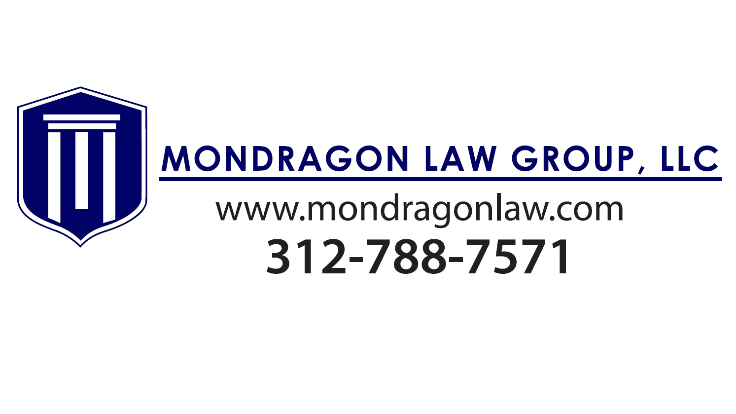 Mondragon Law Group, LLC