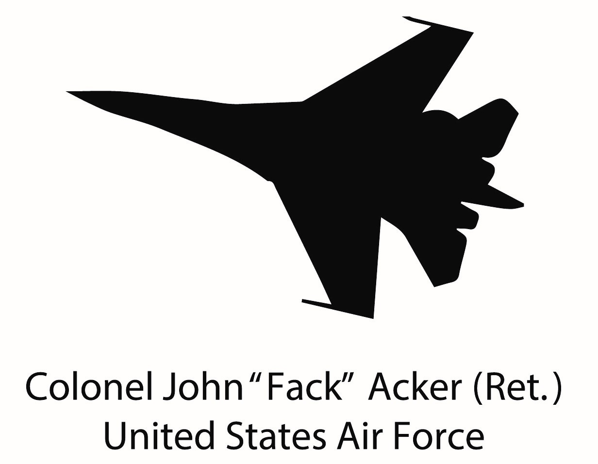 Fack Air Force