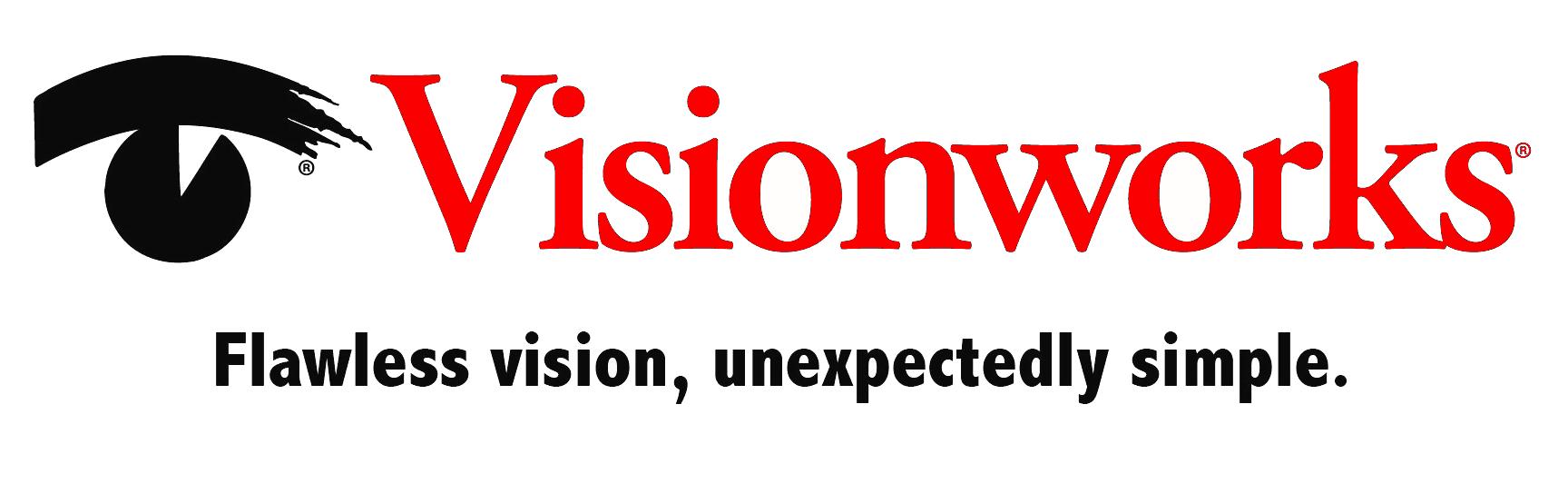 Visionworks