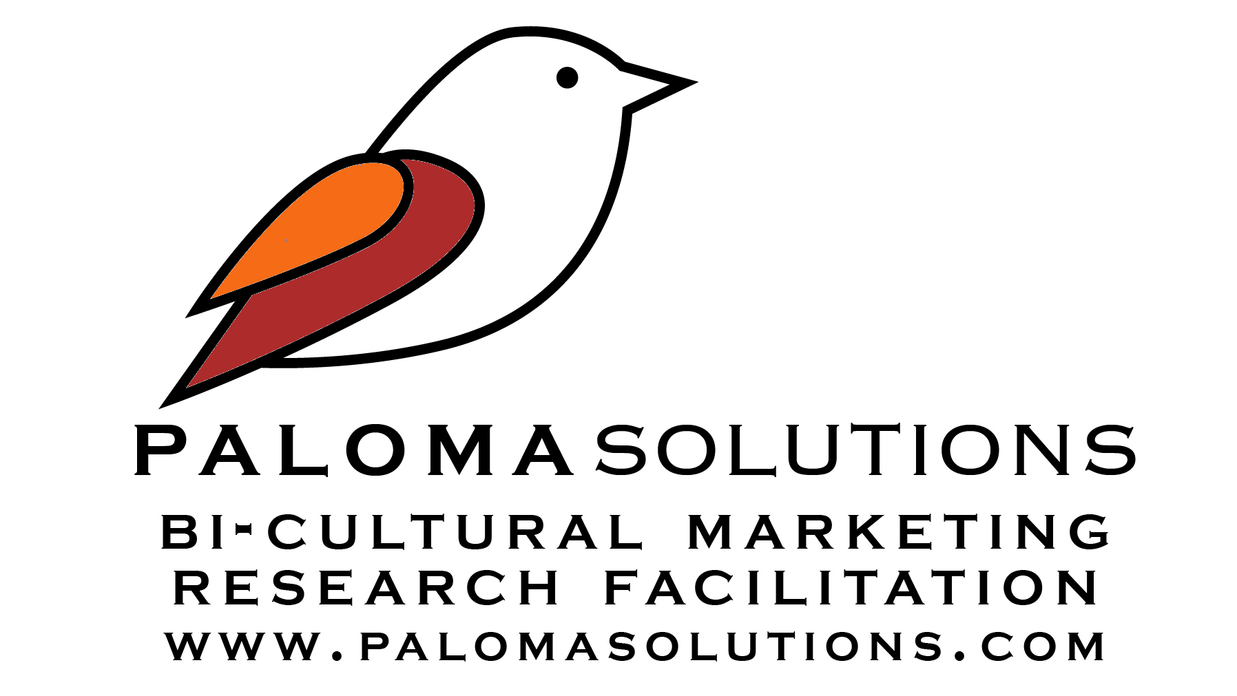 Paloma Solutions
