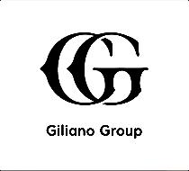 Gilliano Group